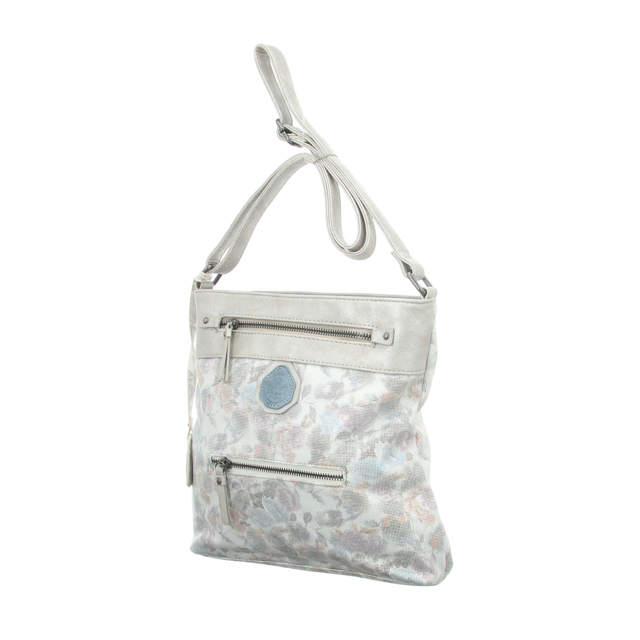 Rieker H1302 91 Rieker Handtasche Multi