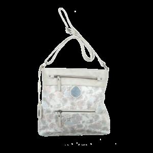 Handtaschen - Rieker - multi
