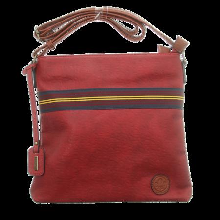 Handtaschen - Rieker - rot