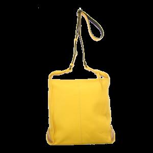 Handtaschen - Voi Leather Design - Elda - wintersun
