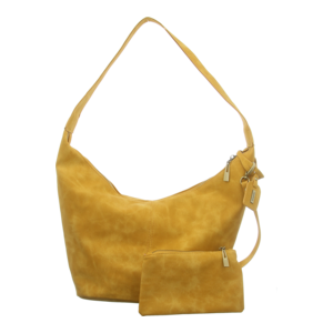 Handtaschen - Remonte - miele