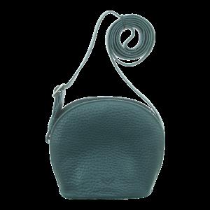 Handtaschen - Voi Leather Design - RV-Tasche - peacock
