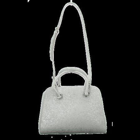 Handtaschen - Tizian - Bag Tizian 05 - silber-kombi