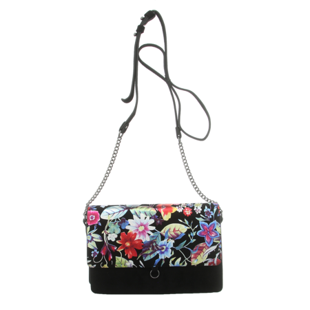 Handtaschen - Tizian - Bag Tizian 09 - multicolor