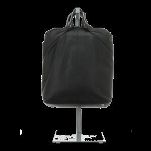 Rucksack - Voi Leather Design - Rucksack - schwarz