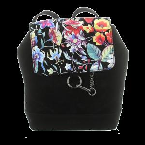 Rucksack - Tizian - Bag Tizian 08 - multicolor