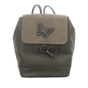 Rucksack - Tizian - Bag Tizian 08 - taupe