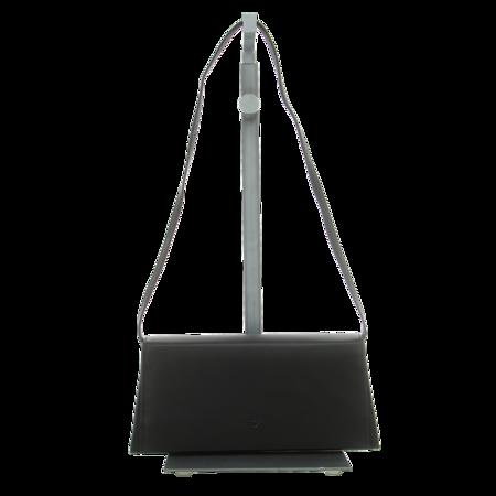 Handtaschen - Voi Leather Design - Clutch - schwarz