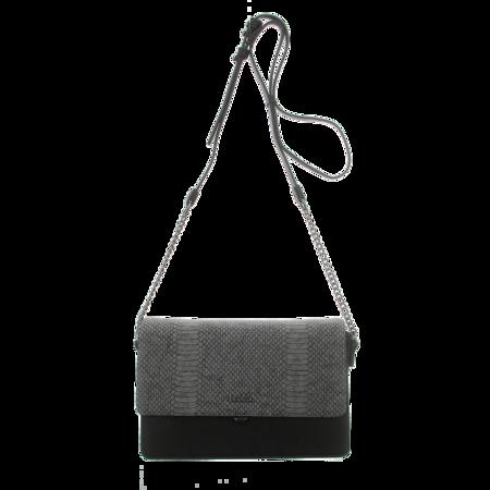 Handtaschen - Tizian - Bag Tizian 09 - grau-kombi