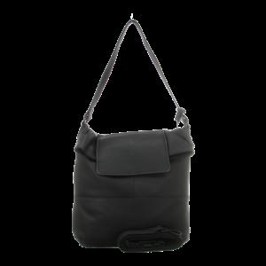 Handtaschen - Voi Leather Design - Pearl - schwarz
