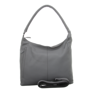 Handtaschen - Voi Leather Design - Mayleen - steel