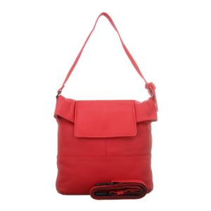 Handtaschen - Voi Leather Design - Pearl - chili