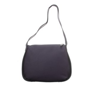 Handtaschen - Voi Leather Design - Beutel - purple