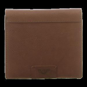 Geldbörsen - Voi Leather Design - cognac